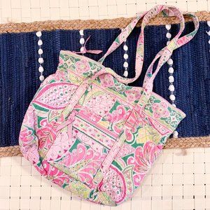 $5 CLEAROUT SALE! Vera Bradley Bag